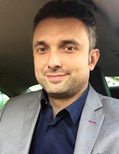 """Valentin Andronache (SYSCOM TEAM): """"Recrutăm în permanență, resursa umană este componenta cea mai importantă pentru succesul în afaceri"""""""