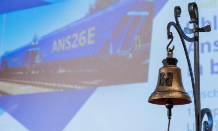 Obligaţiunile Ansett Logistics au intrat la tranzacţionare pe BVB