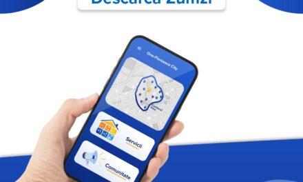 Startup-ul de servicii de curățenie Cleany se extinde și devine Zumzi.com, un marketplace de servicii pentru îngrijirea locuinței