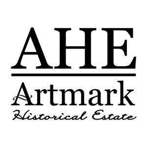 Artmark Historical Estate vizează o creștere cu 30% a valorii proprietăților deținute în portofoliu