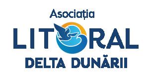 Patronatul ANAT va deține, în continuare, președinția Asociației Litoral-Delta Dunării
