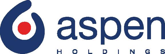 Aspen Pharma își dezvoltă prezența în aria de spitale prin achiziția portofoliilor de anestezice de la Astra Zeneca și GSK
