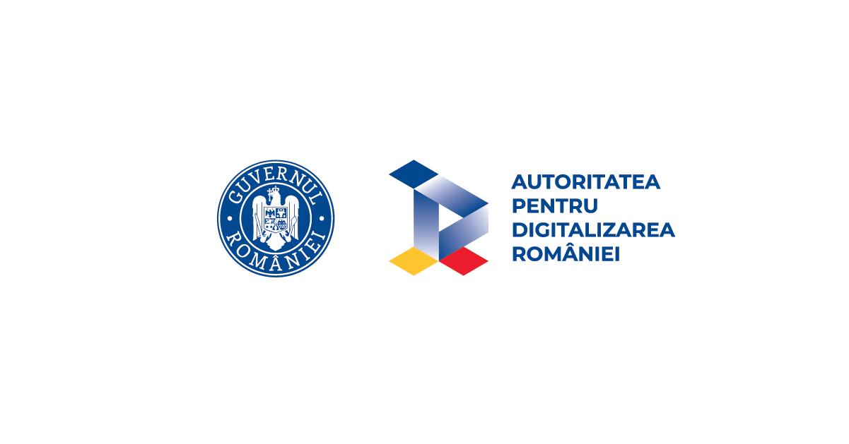 Autoritatea pentru Digitalizarea României anunţă lansarea Consiliului Naţional pentru Transformare Digitală