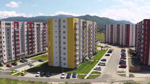 Maurer anunță proiecte imobiliare de mari dimensiuni în Brașov, Constanţa şi Târgu Mureş