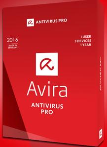 Elevii români de liceu au la dispoziție 200.000 de licențe antivirus gratuite de la Avira