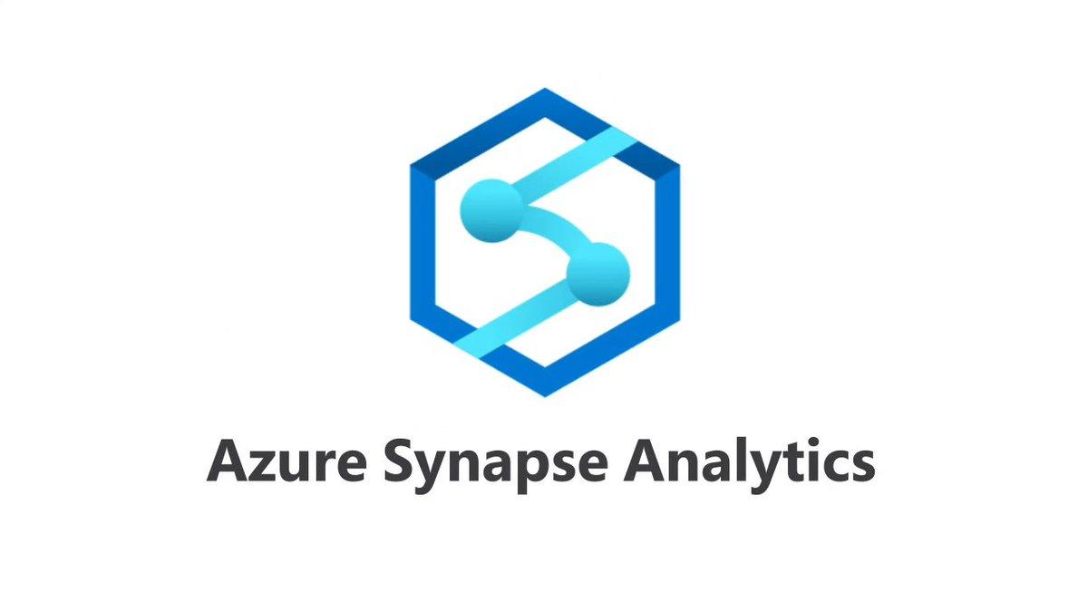 Platforma Azure Synapse Analytics va fi prezentată în cadrul unui webinar ce are loc astăzi, de la ora 16.00
