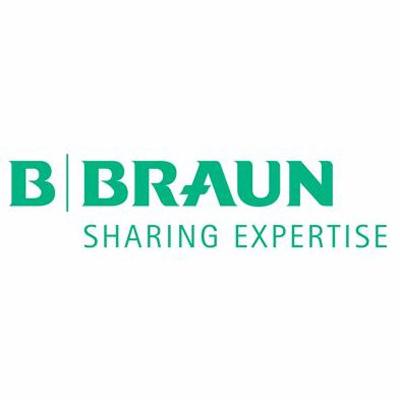 Noua fabrică B. Braun din România ar putea deveni funcțională în 2021