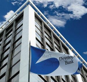Banca pentru Comerț și Dezvoltare a Mării Negre a aprobat României proiecte de peste 375 milioane euro