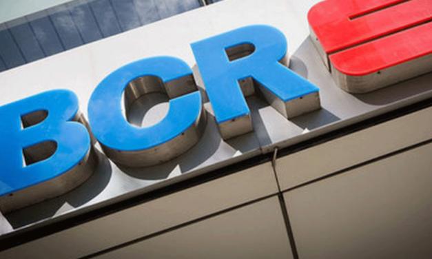 BCR vine la Bursa de Valori Bucureşti cu primele sale obligaţiuni verzi, în valoare de 500 de milioane de lei