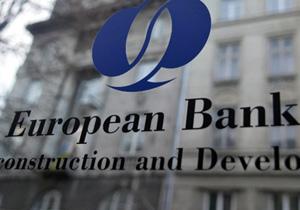 BERD a investit 53 milioane de lei în prima emisiune de obligaţiuni verzi a Raiffeisen