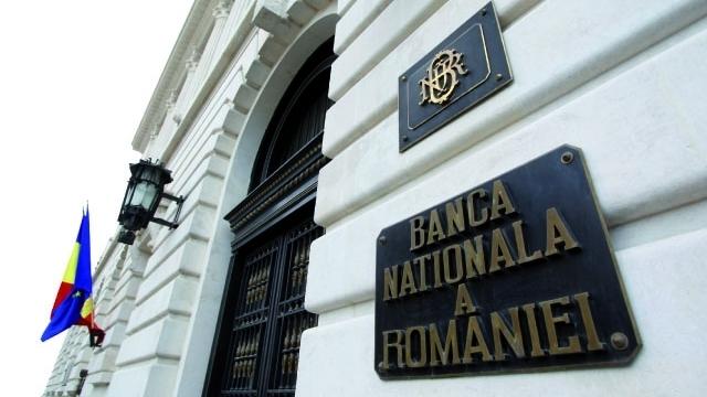 BNR ar putea impune restricţii la creditarea populaţiei