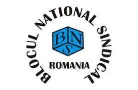 BNS: Propunerea ministrului Finanţelor privind limita rea dreptului la muncă este anti-europeană