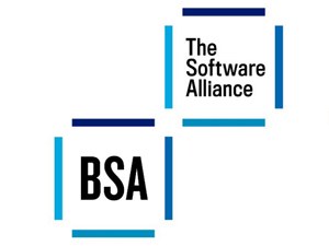Inspectoratul General al Poliției Române și BSA | The Software Alliance fac un nou pas pentru prevenirea și combaterea software-ului nelicențiat și contrafăcut
