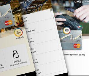 Aplicatie credit online banca transilvania