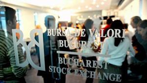 """BVB lansează """"Made in Romania"""", proiect prin care 15 companii vor fi îndrumate"""