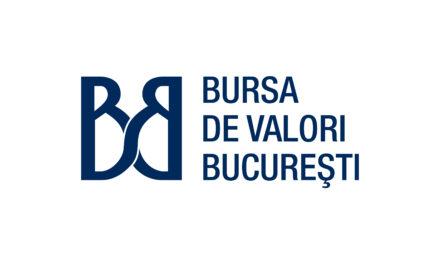 Adiss a devenit prima companie din domeniul tratării şi epurării apei listată la Bursa de Valori Bucureşti