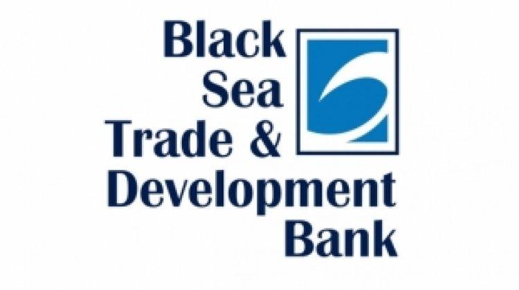 Banca pentru Comerţ şi Dezvoltare a Mării Negre inveşte 35 de milioane de euro în obligaţiuni verzi emise în România