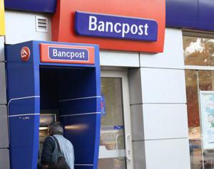 Banca Transilvania a achiziţionat Bancpost, ERB Retail Services IFN şi ERB Leasing IFN