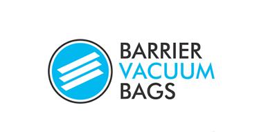 Compania ieșeană Barrier Vacuum Bags investeşte 300.000 de euro într-o linie de producţie pentru mănuşi de unică folosinţă