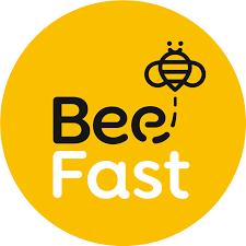 BeeFast, startup de curierat rapid pe bicicletă, vizează extinderea în alte oraşe în afara Bucureştiului