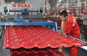 Compania Bilka anunță investiții de 3 milioane de euro pentru acest an