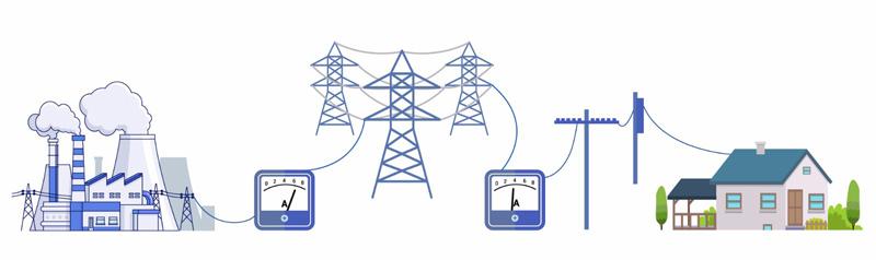 Bittwatt, sistemul care propune optimizarea tranzacţiilor de curent electric, intră şi în România în mai