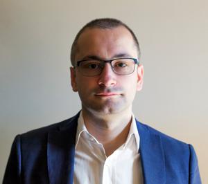 Prima platformă de e-fulfillment din România își propune să ruleze comenzi online de 3 milioane de euro în acest an