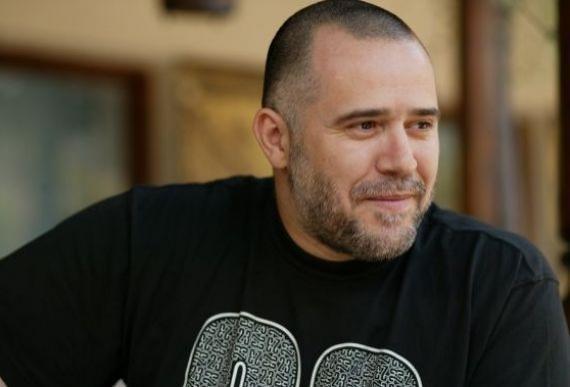 Bogdan Naumovici: Un webinar cât un masterclass de marketing