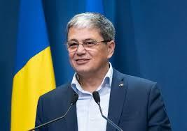 Reactivarea Institutului Cantacuzino și viitoarele spitale regionale, printre prioritățile Programului Operaţional de Sănătate, în valoare de 4,5 miliarde de euro
