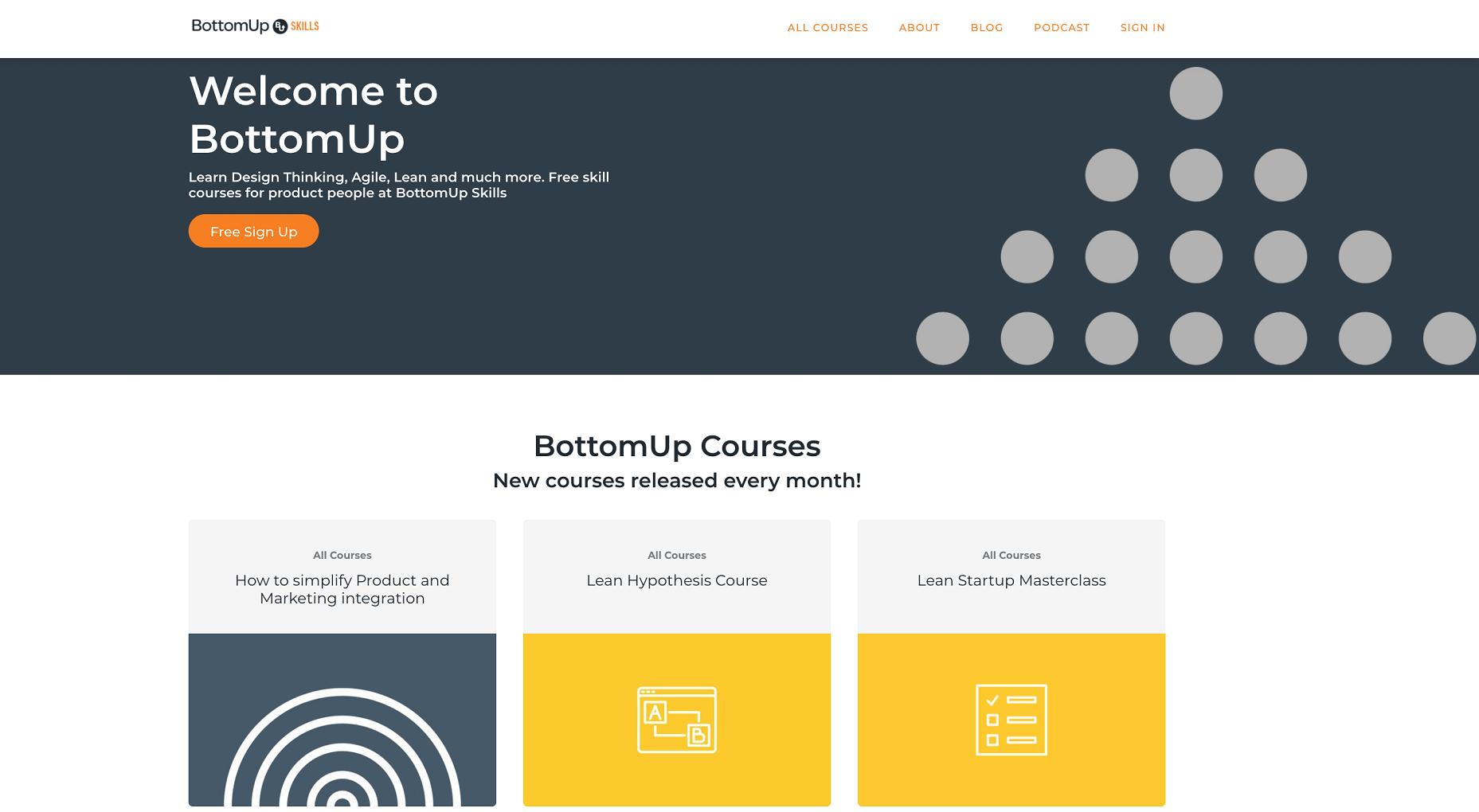 QUALITANCE oferă acces gratuit la platforma proprie de e-learning