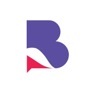 A fost lansat oficial BrandMentions, instrumentul românesc de monitorizare online a businessurilor