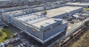 British American Tobacco investește 800 milioane de euro în fabrica din Ploiești și angajează 200 de oameni