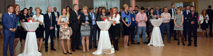 Business cocktail cluj 2016 larg