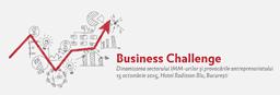 Business_Challenge