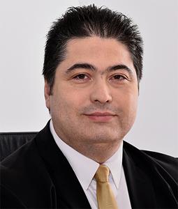 Călin Gălășeanu a fost reales președinte al Asociației Române a Producătorilor Internaționali de Medicamente