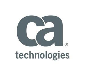 CA Technologies continuă extinderea pe plan local
