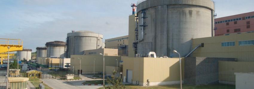 Industria nucleară din România ar putea asigura 20.000 de locuri de muncă în contextul noilor proiecte