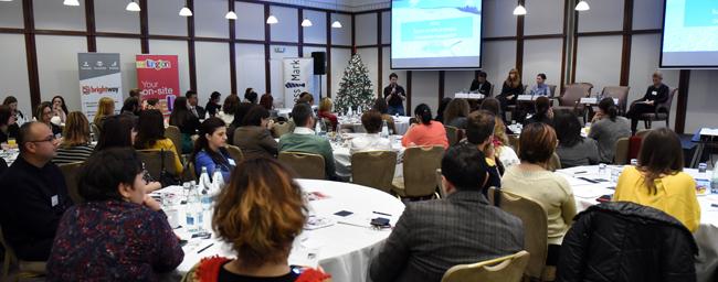 CSR Overview1