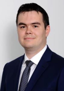 Călin Meteş (Franklin Templeton): Investitorii ne-au întrebat ce se întâmplă în România, că era o ţară stabilă