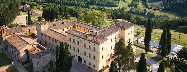 Castello_di_Casole