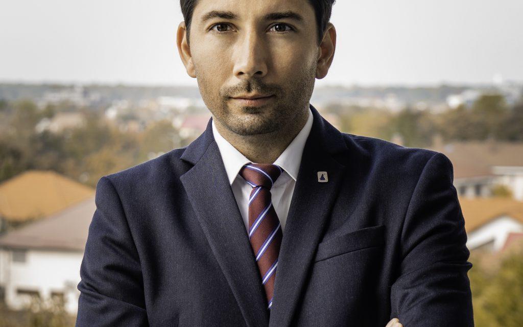 Cătălin Niță, Director Executiv – FPPG: Presiunea în realizare obiectivelor Green Deal nu este atât de mare, însă companiile noastre încep să resimtă o presiune în ceea ce privește prețul