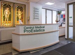 Grupul Monza preia Centrul ProEstetica din Bucureşti