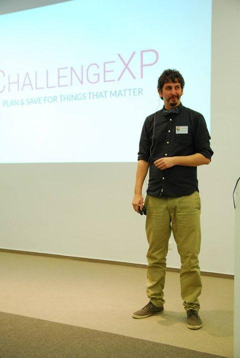 11 Startup-uri Tech din Cluj-Napoca și-au prezentat proiectele în faţa investitorilor de la Demo Day, evenimentul inaugural al acceleratorului Spherik