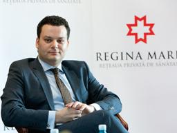 Rețeaua de sănătate REGINA MARIA oferă posibilitatea IMM-urilor să amâne plata abonamentelor medicale cu 2 luni