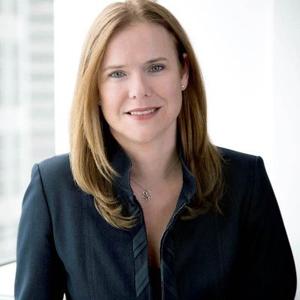 Christina Verchere (OMV Petrom): Gazele din Marea Neagră sunt o oportunitate uriaşă, dar nu vor rămâne aşa pentru totdeauna