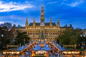 Catania, Bologna și Lisabona: noile destinații preferate de români pentru sărbătorile de iarnă