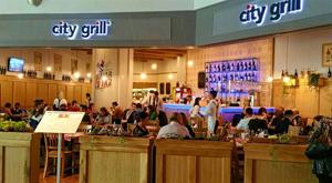 Grupul City Grill a avut afaceri de 33,7 milioane de euro în 2017, în creștere cu 11%