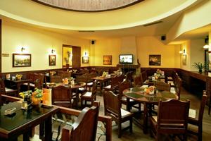 În restaurantele grupului City Grill se va putea plăti de pe smartphone