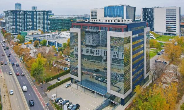 Medicover anunță o investiție de 20 milioane de euro într-un nou spital în București