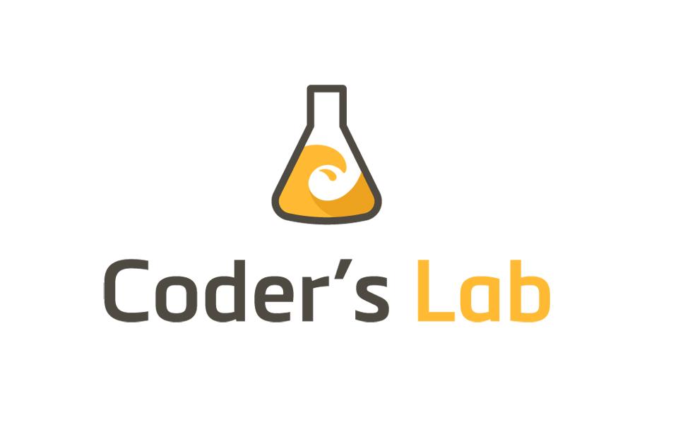 eJobs România deschide Academia de IT Coders Lab și se pregătește să formeze peste 2.000 de programatori în următorii 3 ani